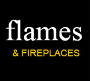 Flames and Fireplaces - Banbridge, Belfast