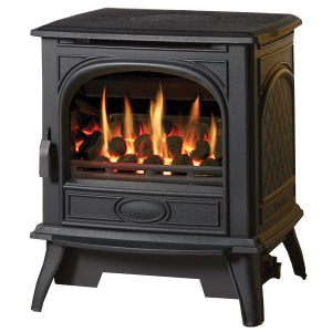 Dovre 280 Gas