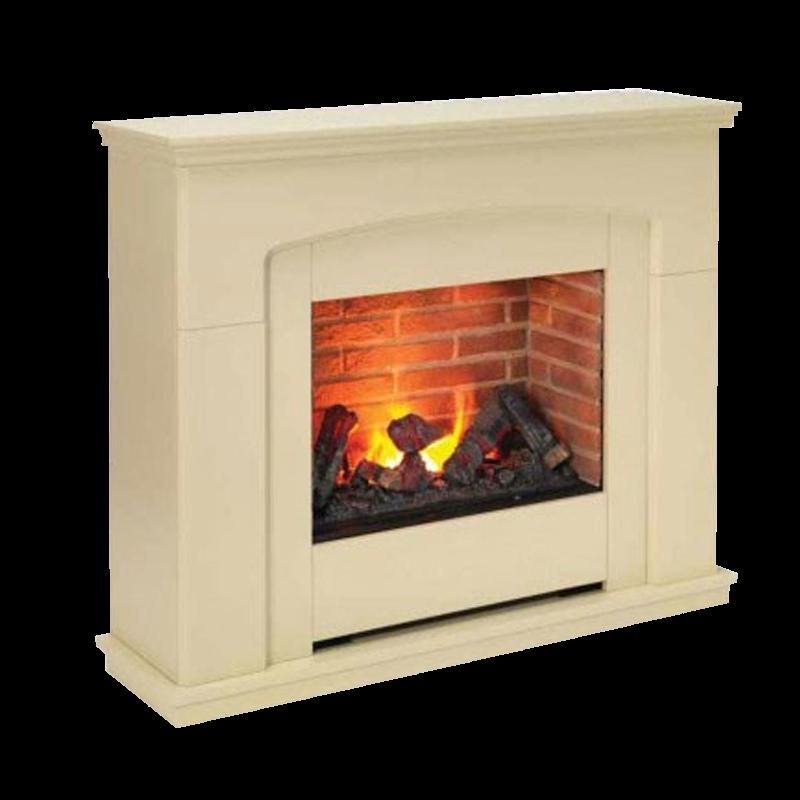 Dimplex Opti Myst Alameda Flames Amp Fireplaces