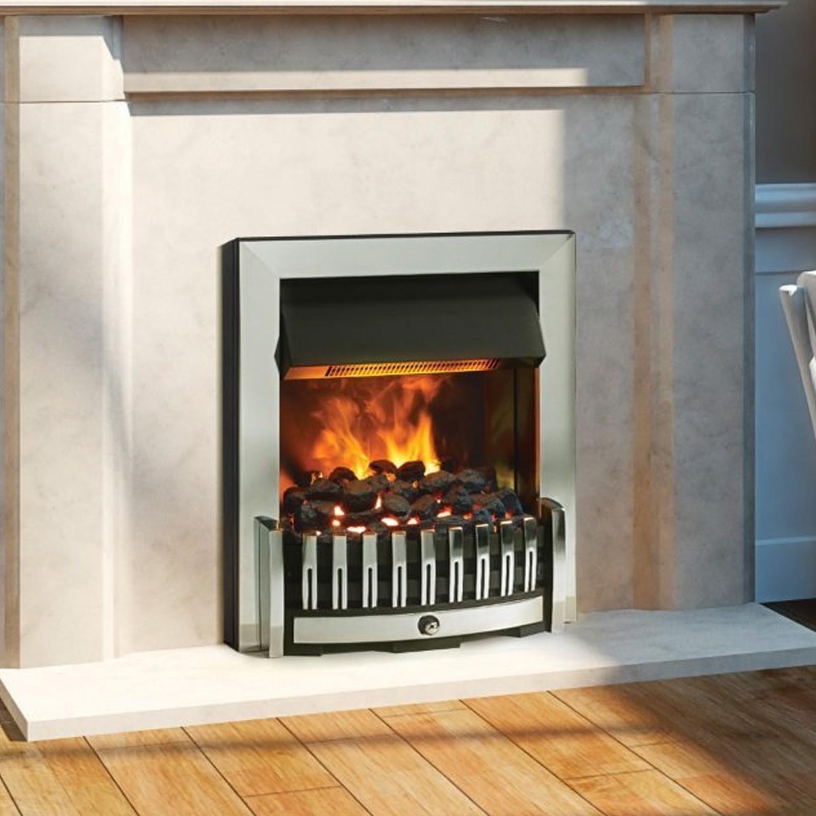 Dimplex Opti Myst Danville Flames Amp Fireplaces