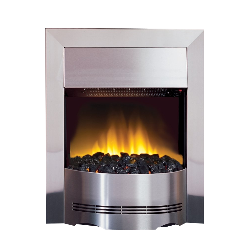 Dimplex Optiflame Elda Flames Amp Fireplaces Banbridge