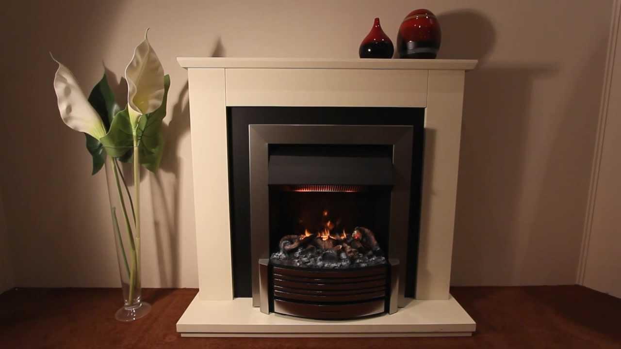 Dimplex Opti Myst Sacramento Flames Amp Fireplaces