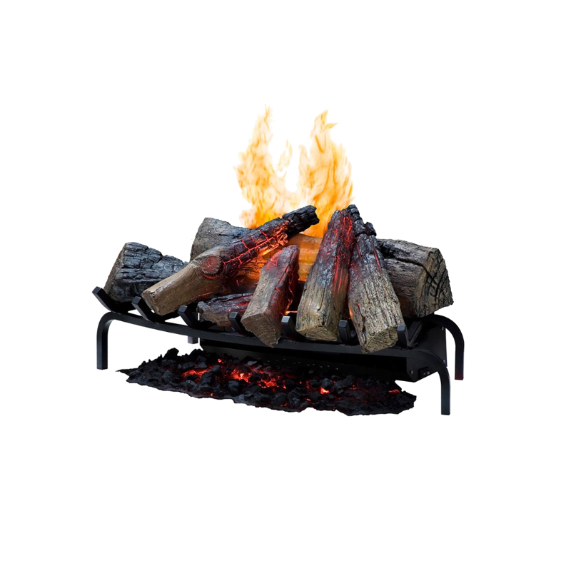 Dimplex Opti Myst Silverton Flames Amp Fireplaces