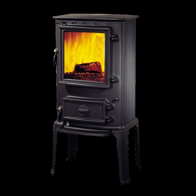 Heta Kosi 6304 Flames Amp Fireplaces Banbridge Belfast