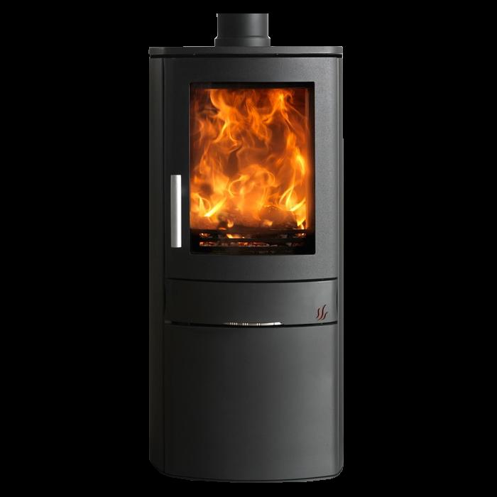 Acr Neo 1c Flames Fireplaces Banbridge Belfast