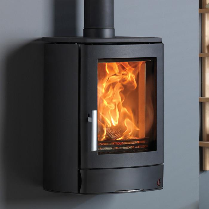 Acr Neo 1w Flames Amp Fireplaces Banbridge Belfast