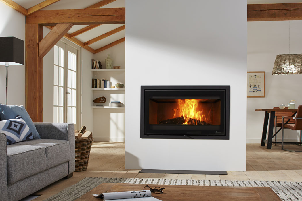 Dik Geurts Prostyle 1000v Flames Amp Fireplaces