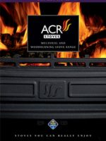 brochures-acr- cast iron 2016