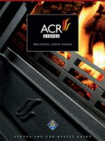 brochures-acr-steel 2016