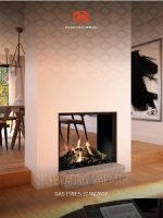brochures-dru-gas_fireplaces-2018-2019