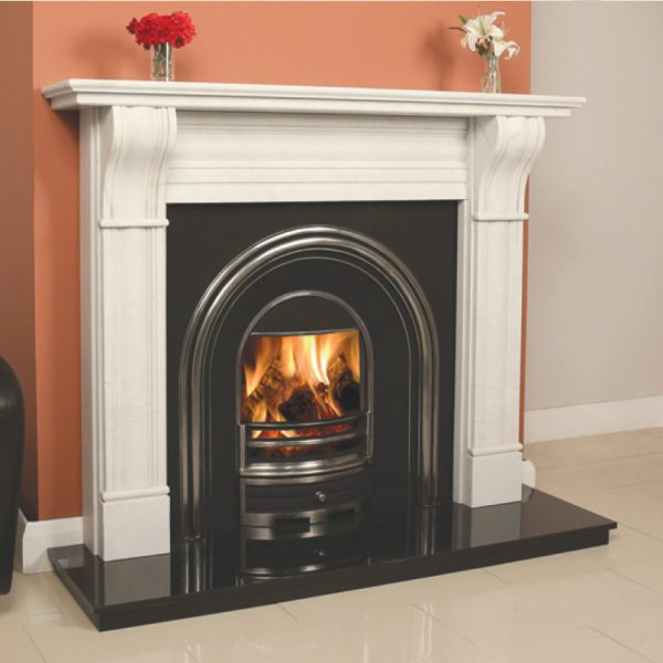 products-fireplaces-gms-dublin-2