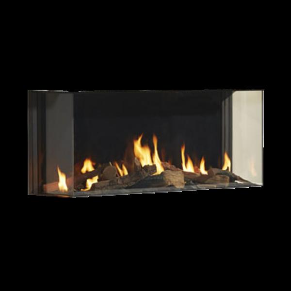 Global Fires 100 Triple BF