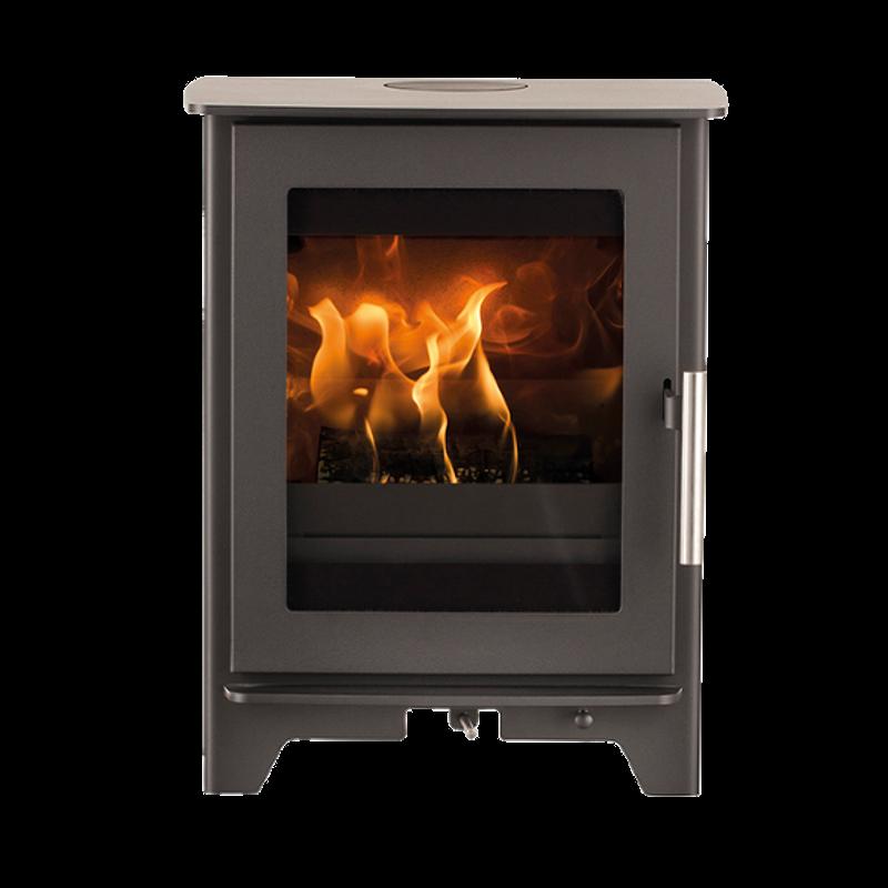 Heta Inspire 40 Flames Amp Fireplaces Banbridge Belfast