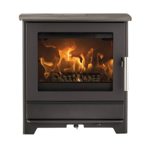 Heta Inspire 45 Stove