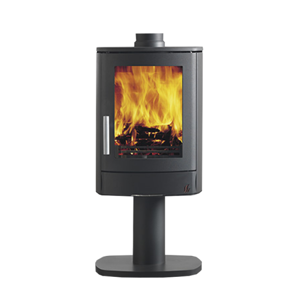 products-stoves-acr neo 1P-1