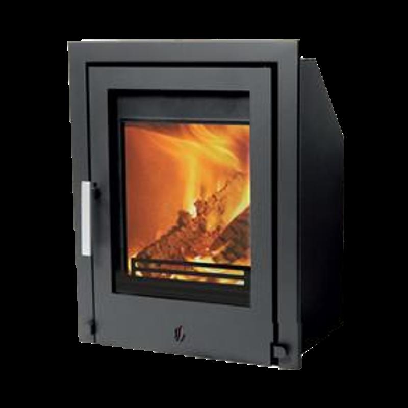 Acr Tenbury T400 Flames Amp Fireplaces Banbridge