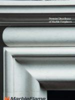 brochures-Marbel_Flame_2018