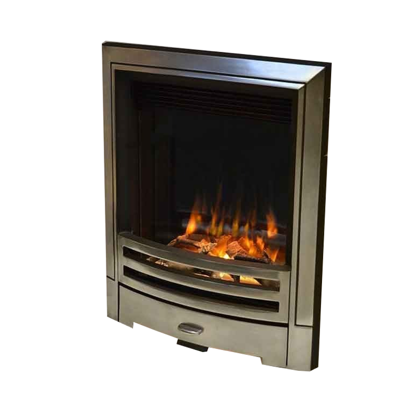 Evonic Memphis Flames Amp Fireplaces Banbridge Belfast