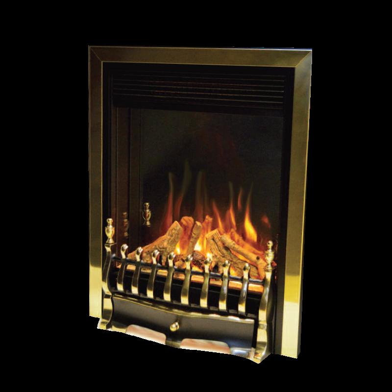 Evonic Nebraska Flames Amp Fireplaces Banbridge Belfast