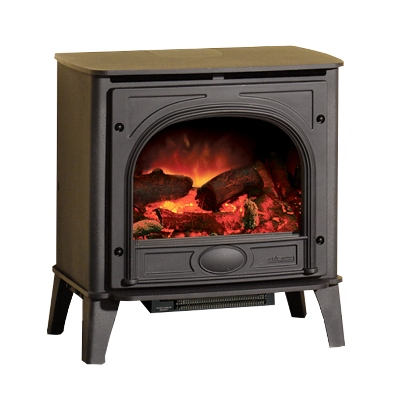 Gazco Stockton Flames Amp Fireplaces Banbridge Belfast