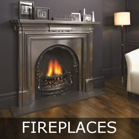 Flames Fireplaces Northern Ireland Belfast Banbridge Lisburn
