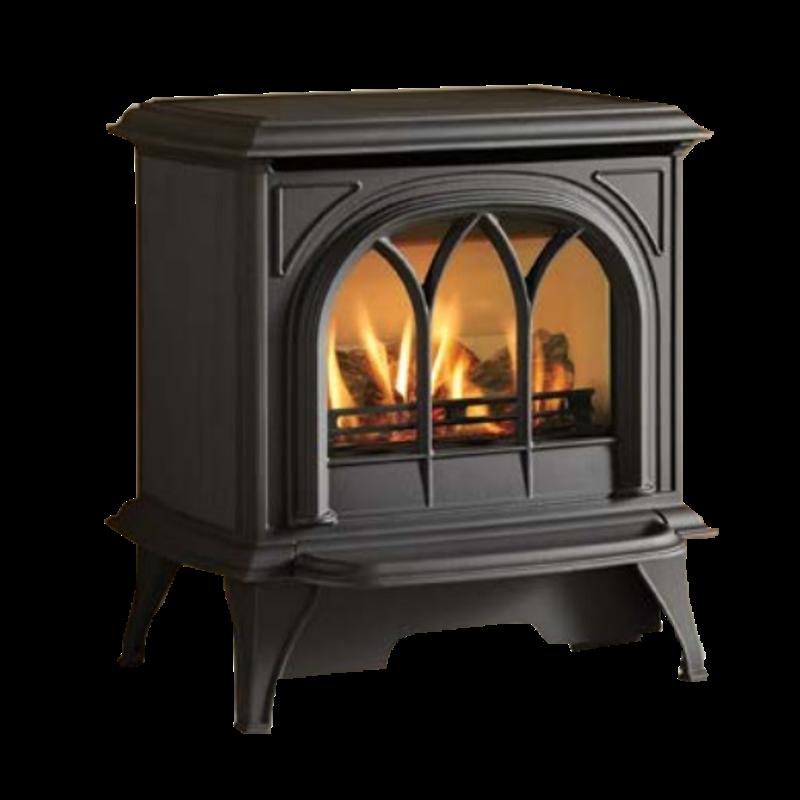 Gazco Huntingdon 30 Flames Amp Fireplaces Banbridge