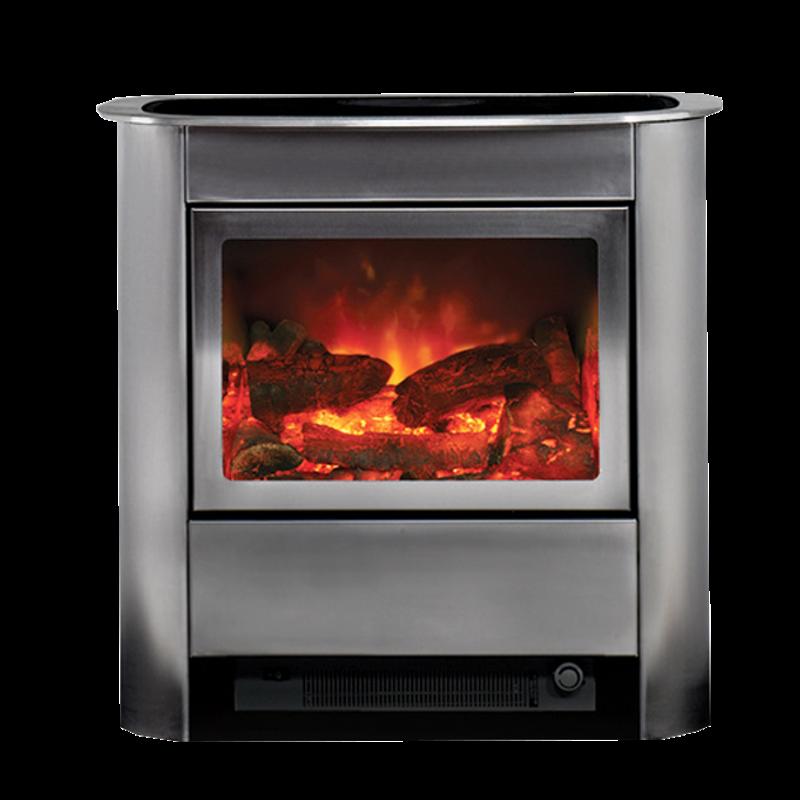 Gazco Steel Manhattan Flames Amp Fireplaces Banbridge