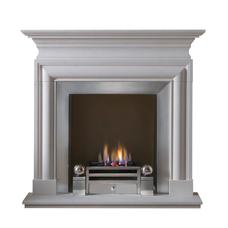 Penman Avellino Flames Fireplaces Banbridge Belfast