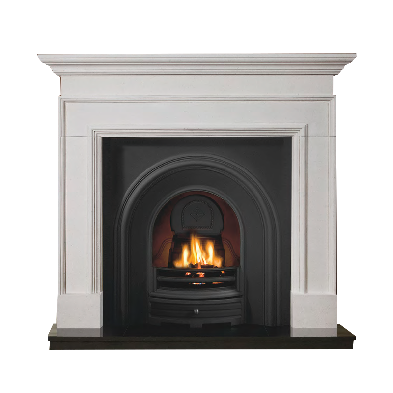 Penman Cortese Flames Amp Fireplaces Banbridge Belfast
