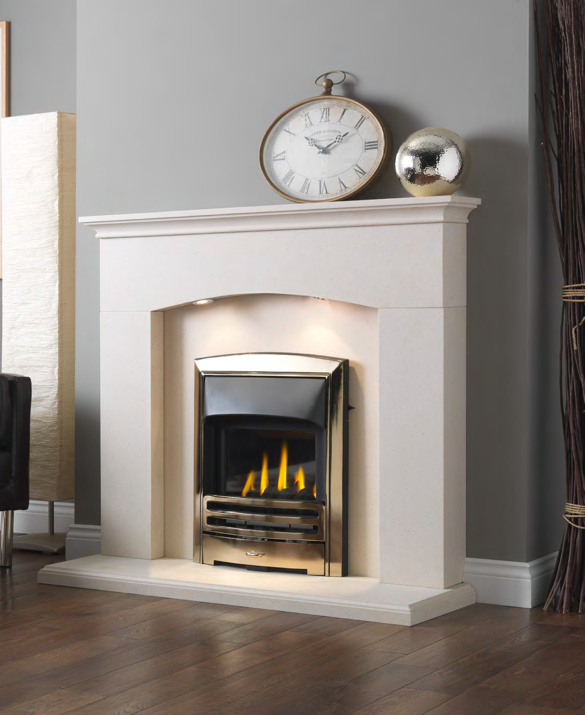 Fireplace Accessories Northern Ireland Fireplaces