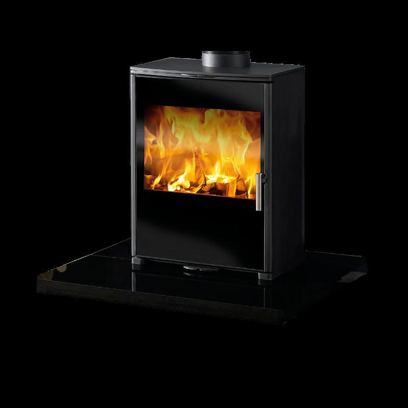 Penman Vega 450 Amp 750 Glass Flames Amp Fireplaces