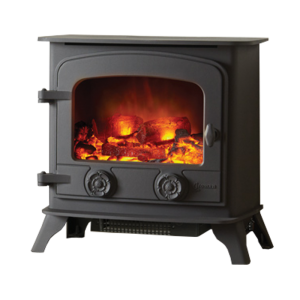 Yeoman Exe Electric Stove