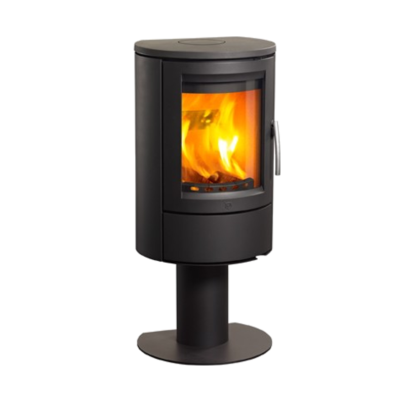 products-stoves-varde aura 11-1