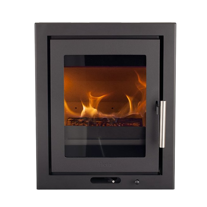 products-stoves-Heta inspire 40 inset-1