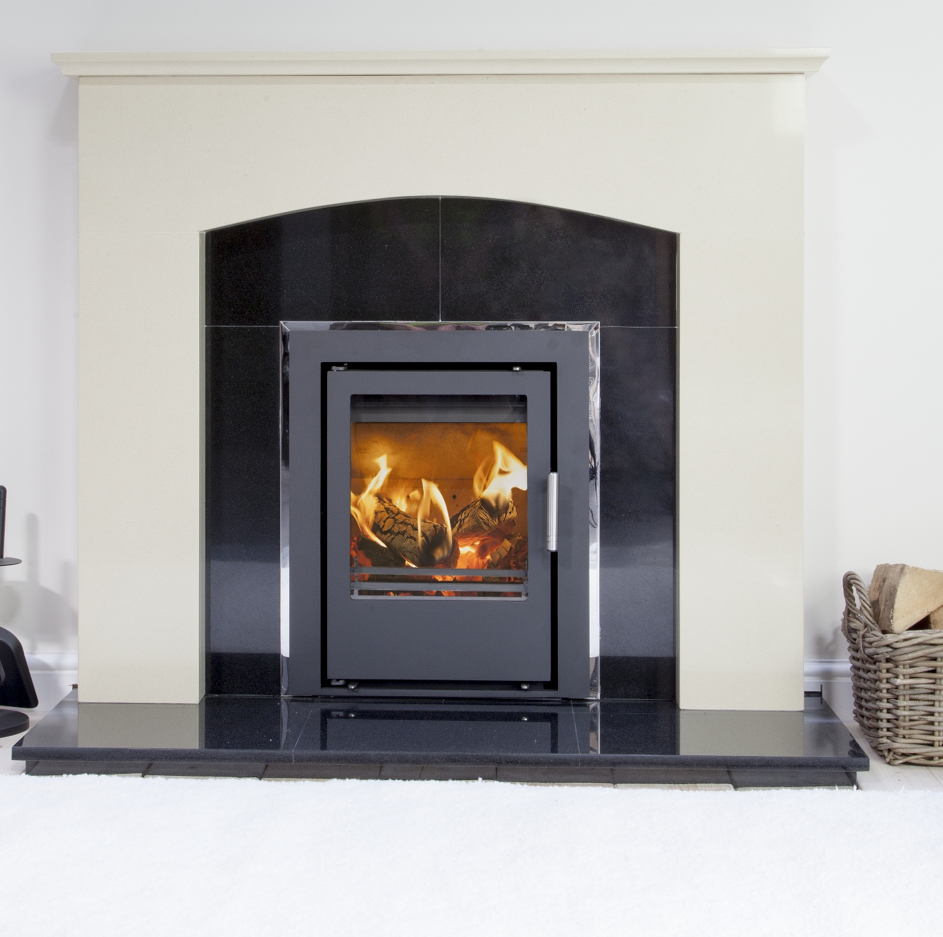 Refurbished Fireplaces Belfast Fireplaces