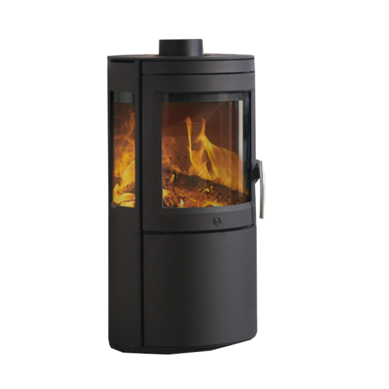 products-stoves-varde_bolton_1-1