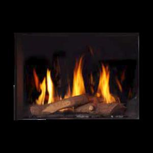 Global Fires 55 CF