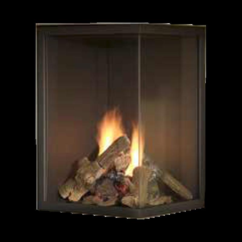 Dru Paco Eco Wave Flames Amp Fireplaces Banbridge