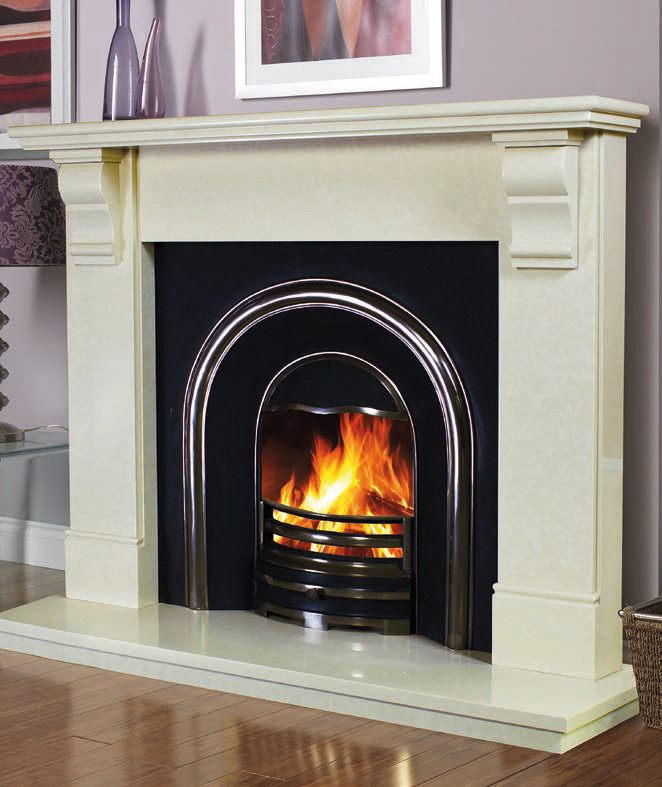 Marble Flames Melbourne Grande Flames Amp Fireplaces