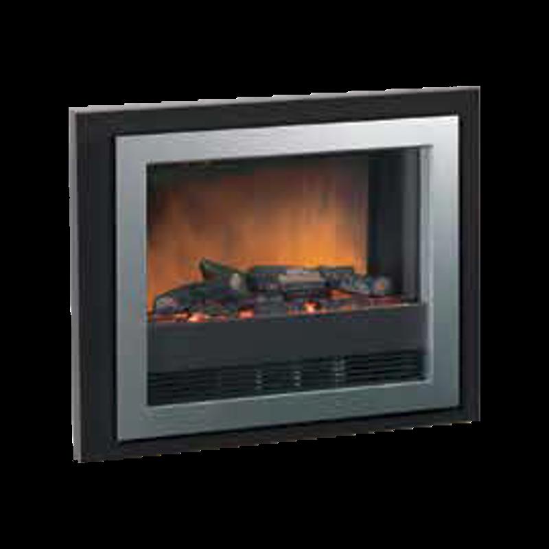Dimplex Optiflame Bach Amp Bizet Flames Amp Fireplaces