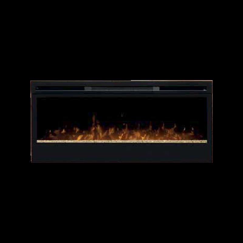 Dimplex Optiflame Belford Flames Amp Fireplaces