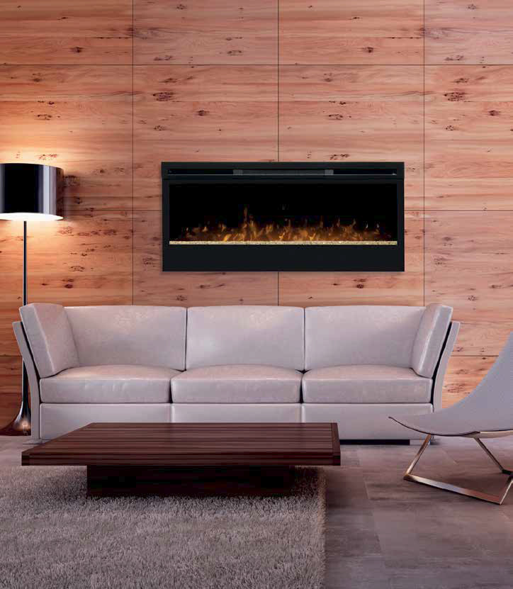 Dimplex Optiflame Belford Flames Amp Fireplaces
