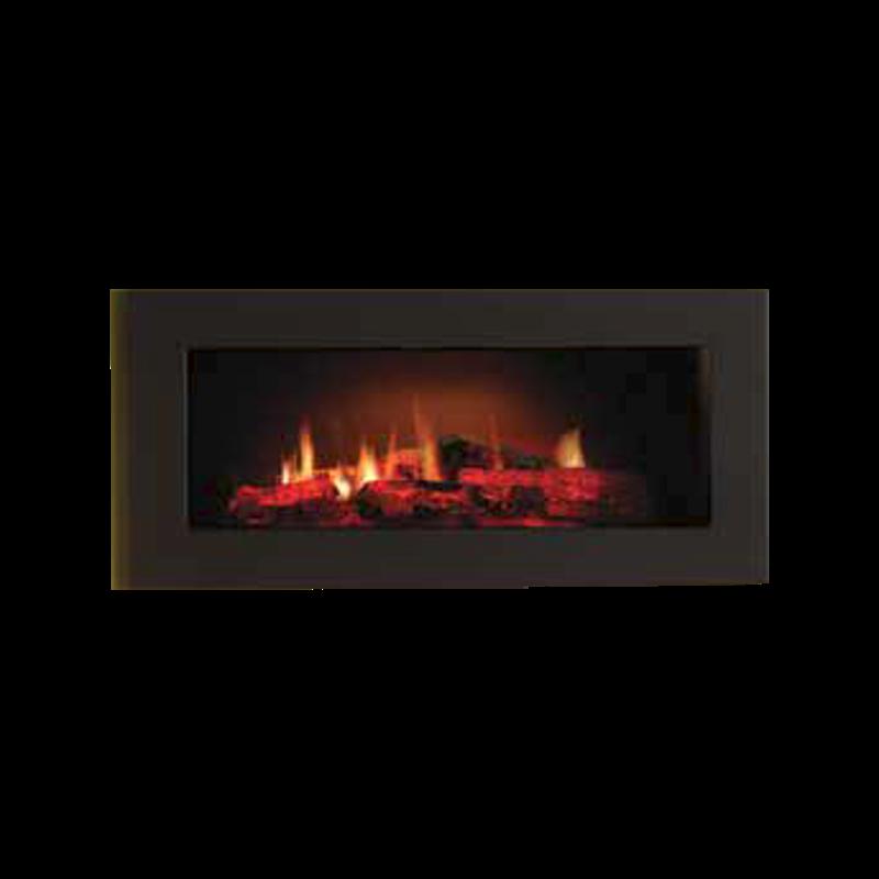 Dimplex Opti V Pgf10 Pgf20 Flames Amp Fireplaces