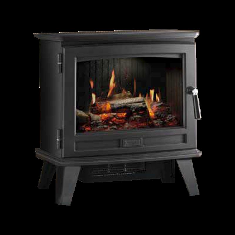Dimplex Opti V Sunningdale Flames Amp Fireplaces