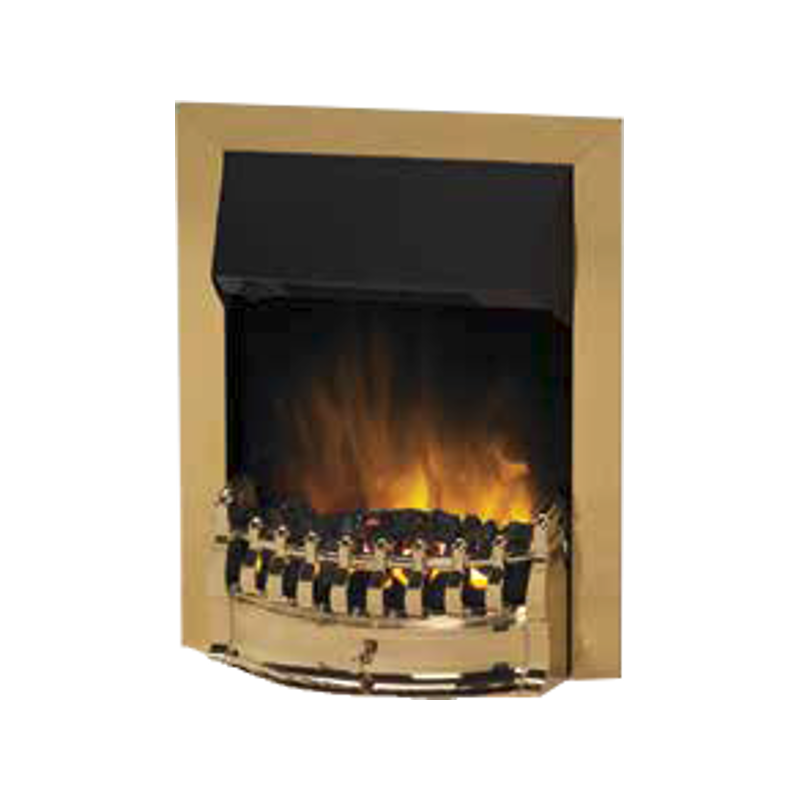 Dimplex Optiflame Stamford Flames Amp Fireplaces