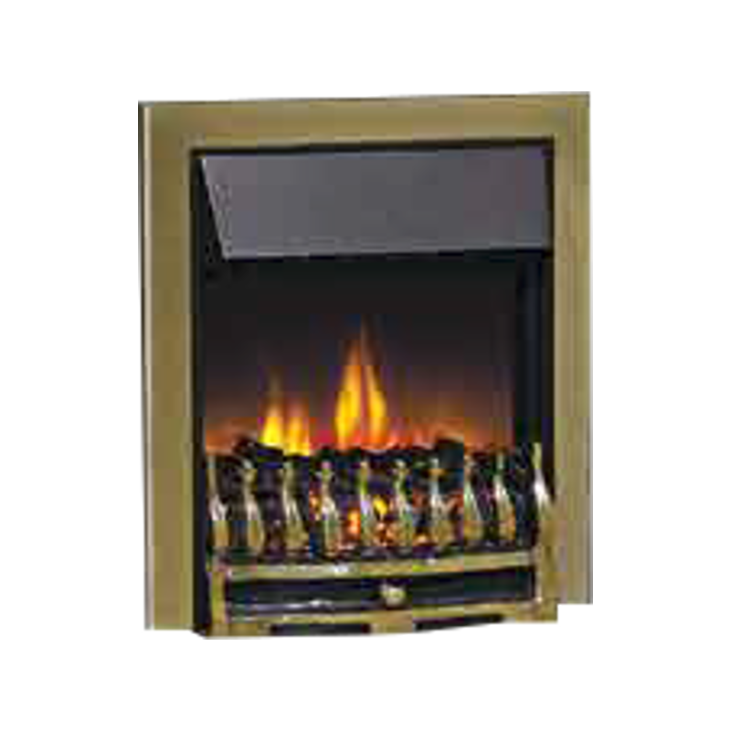 Dimplex Optiflame Wynford Flames Amp Fireplaces
