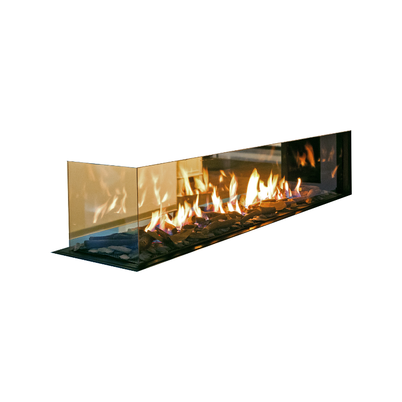 products-gas fires-akos-eros-1