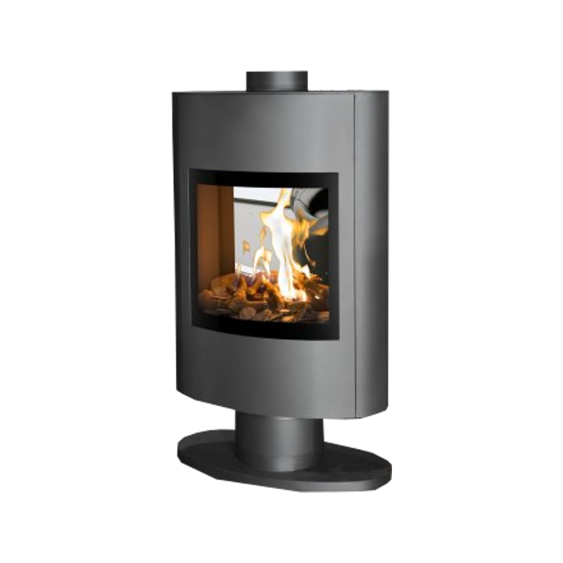 products-gas fires-akos-polaris XLarge g2-1