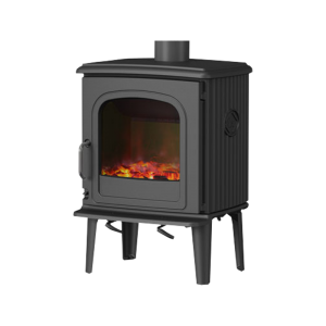 Penman Heritage 200 Flames Amp Fireplaces Banbridge