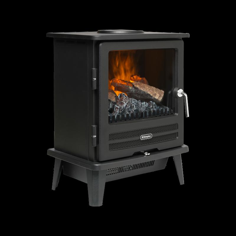 Dimplex Opti Myst Willowbrook Flames Amp Fireplaces